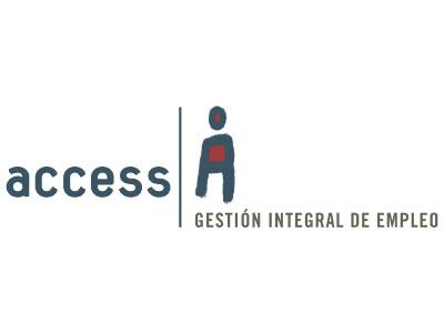 ACCESS Empleo Express Ett, S.l.