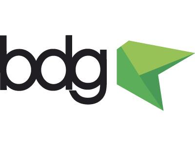 Grupo Bedege Gestión Integral SL