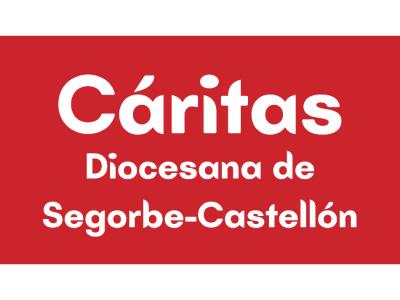 Caritas Diocesana Segorbe-Castellón
