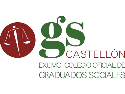 Excmo. Colegio Oficial de Graduados Sociales de Castellón
