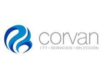 Corvan RH ETT S.L.