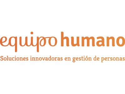 Equipo Humano Proyectos Empresariales, S.L.