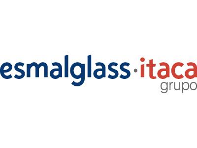 Esmalglass-Itaca Grupo