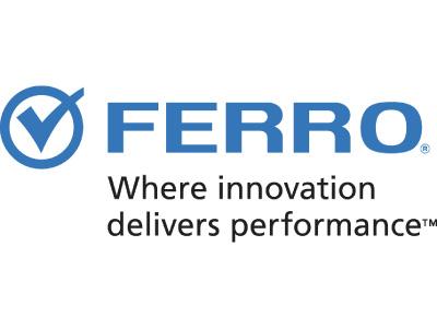 Ferro Spain S.A.