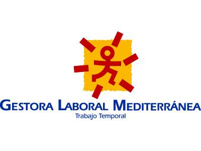 Gestora Laboral Mediterránea ETT S.A.