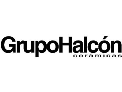 Halcón Cerámicas