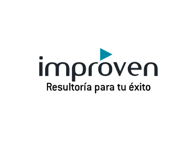 Improven Consulting S.L.