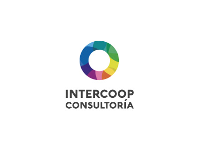 Intercoop Consultoria