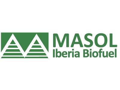 MASOL IBERIA BIOFUEL, S.L.