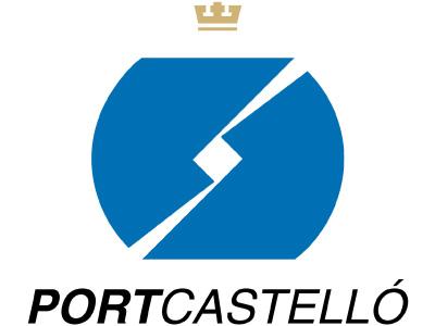 PORT CASTELLÓ Autoridad Portuaria de Castellón