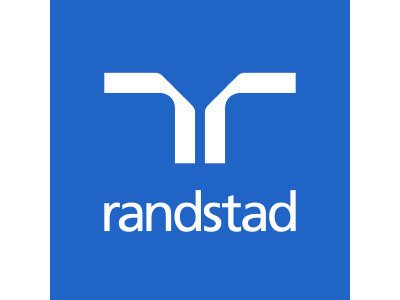 Randstad Empleo ETT S.A.U.