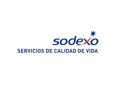 Sodexo SOLUCIONES DE MOTIVACION ESPAÑA SA