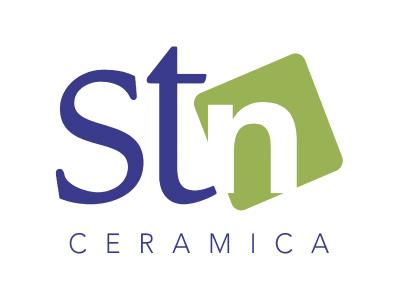 SERVICIOS GENERALES DE LA PLANA S.L. _ Grupo STN Cerámica