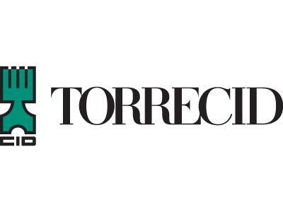 Torrecid S.A