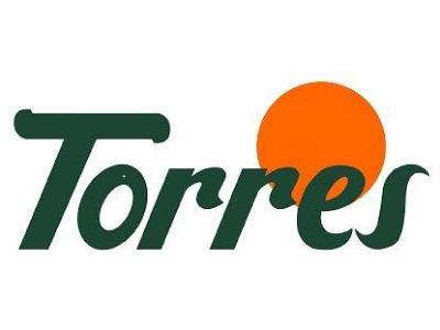 Torres Hermanos Y Sucesores S.A.