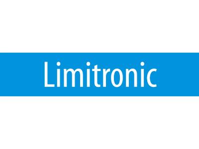 V.L. Limitronic, S.L.